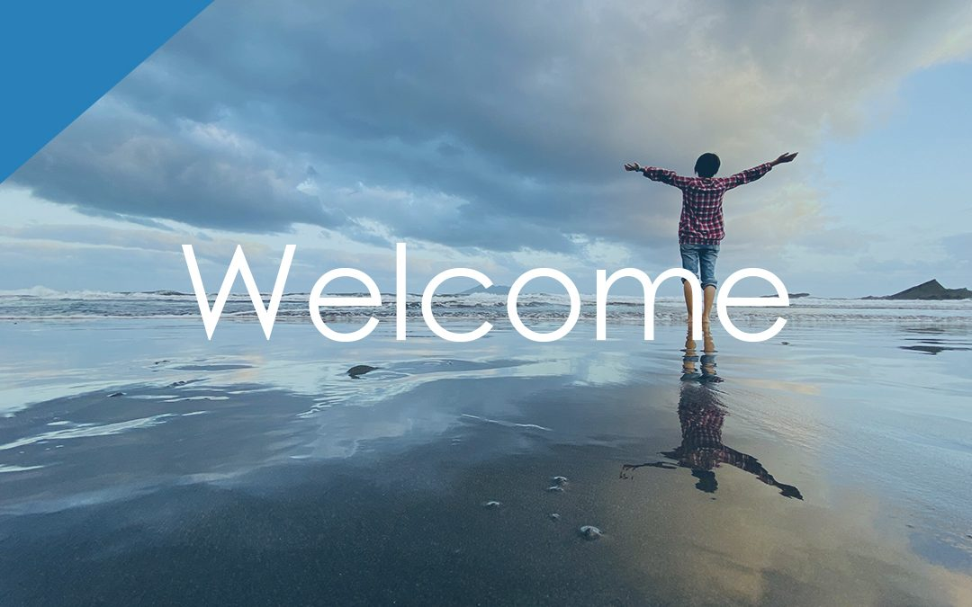 Welcome to Become An Individual