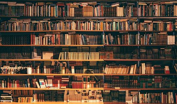 books | Ayn Rand | lessons The Fountainhead